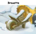 Indices Chasse aux trésors et Portail. Brouet14