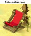 Indices Chasse aux trésors et Portail. Chaise10