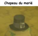 Indices Chasse aux trésors et Portail. Chapea12