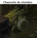 Indices Chasse aux trésors et Portail. Charet14