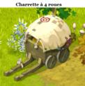 Indices Chasse aux trésors et Portail. Charet15