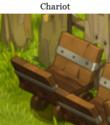 Indices Chasse aux trésors et Portail. Chario13