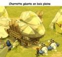 Indices Chasse aux trésors et Portail. Charre10