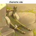 Indices Chasse aux trésors et Portail. Charre11