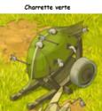 Indices Chasse aux trésors et Portail. Charre15