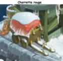 Indices Chasse aux trésors et Portail. Charre23