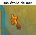 Indices Chasse aux trésors et Portail. Duo_at10