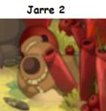 Indices Chasse aux trésors et Portail. Jarre_10