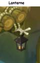 Indices Chasse aux trésors et Portail. Lanter10