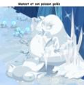 Indices Chasse aux trésors et Portail. Mansot12