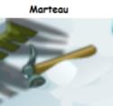 Indices Chasse aux trésors et Portail. Martea13