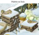 Indices Chasse aux trésors et Portail. Palett11
