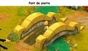 Indices Chasse aux trésors et Portail. Pont_d11