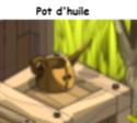 Indices Chasse aux trésors et Portail. Pot_d_10