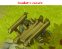 Indices Chasse aux trésors et Portail. Roulot12