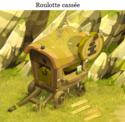 Indices Chasse aux trésors et Portail. Roulot13