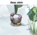 Indices Chasse aux trésors et Portail. Seau_p11