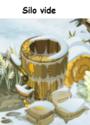 Indices Chasse aux trésors et Portail. Silo_v10
