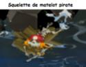 Indices Chasse aux trésors et Portail. Squele25