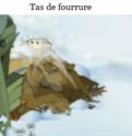 Indices Chasse aux trésors et Portail. Tas_de14