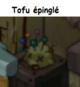 Indices Chasse aux trésors et Portail. Tofu_a10