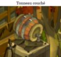 Indices Chasse aux trésors et Portail. Tonnea36