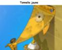 Indices Chasse aux trésors et Portail. Tonnel11