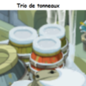 Indices Chasse aux trésors et Portail. Trio_d11
