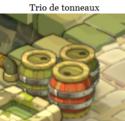 Indices Chasse aux trésors et Portail. Trio_d13