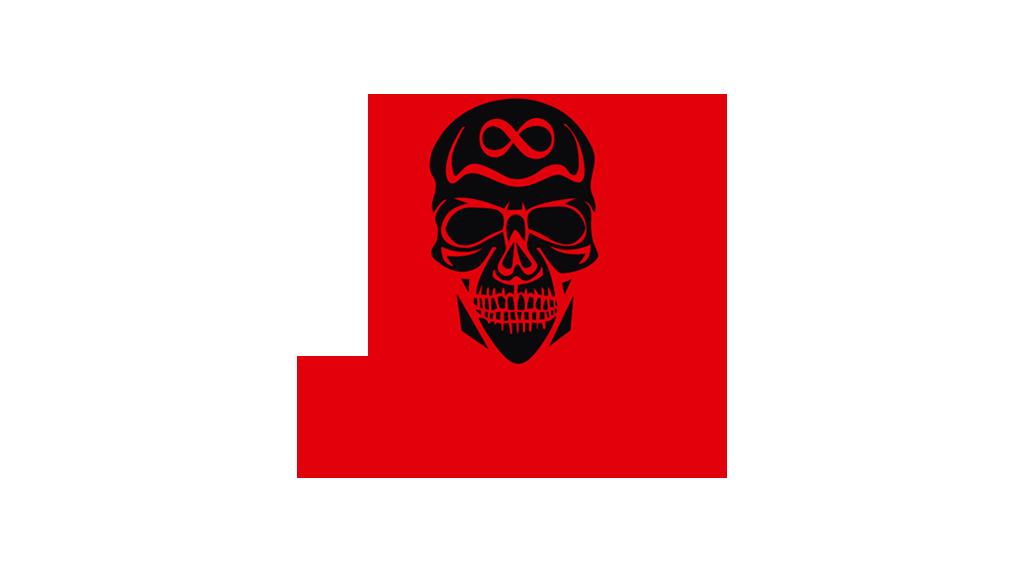 Infinite forum