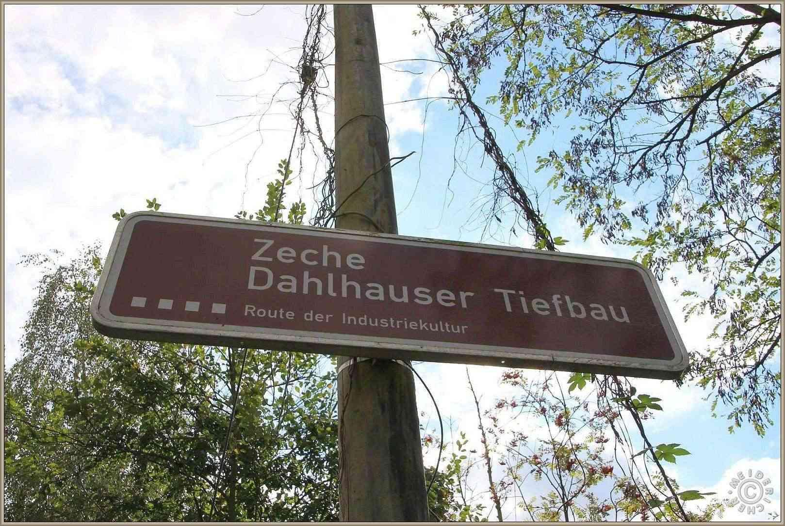 Zeche Dahlhausen Img_9010
