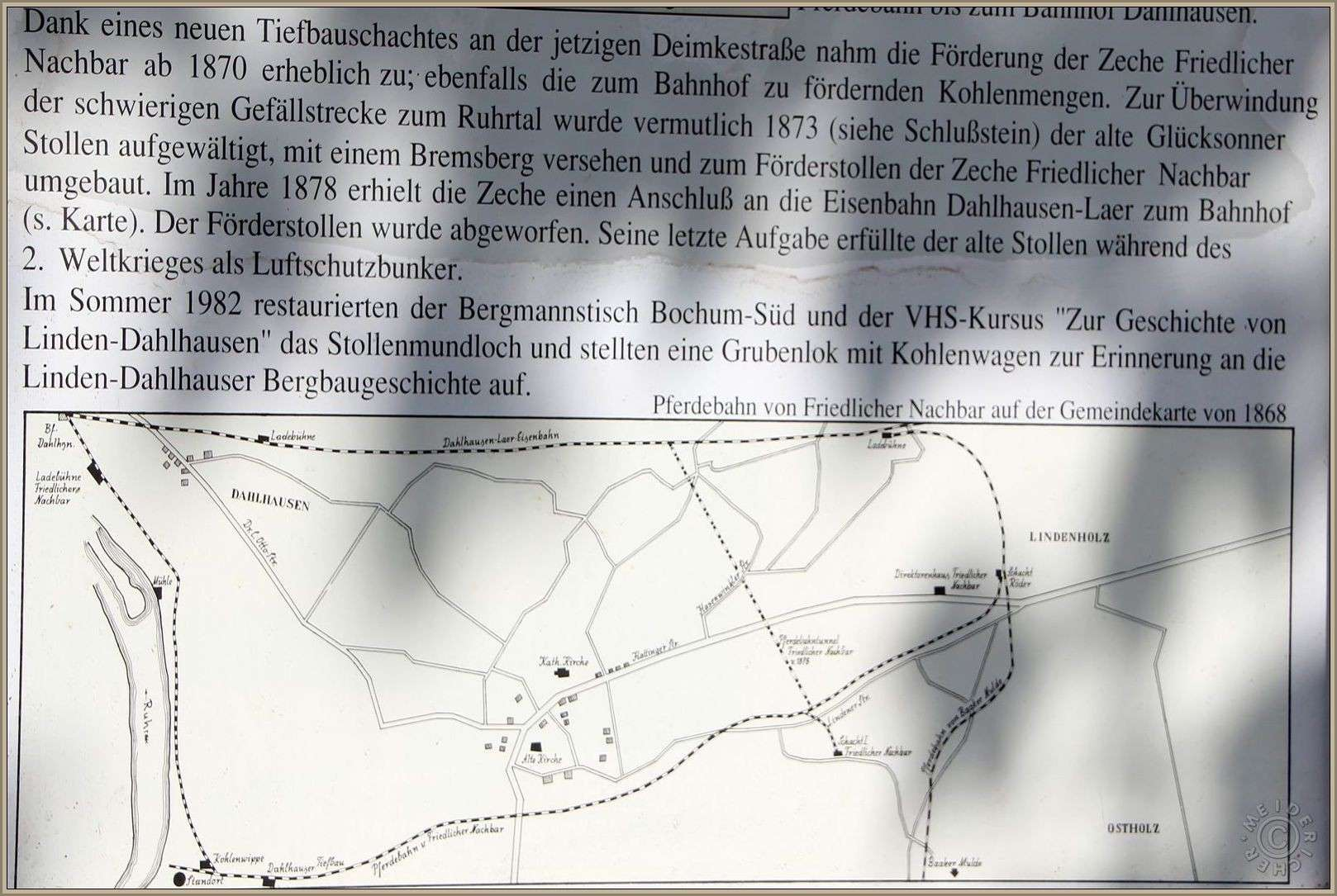 Zeche Dahlhausen Img_9015
