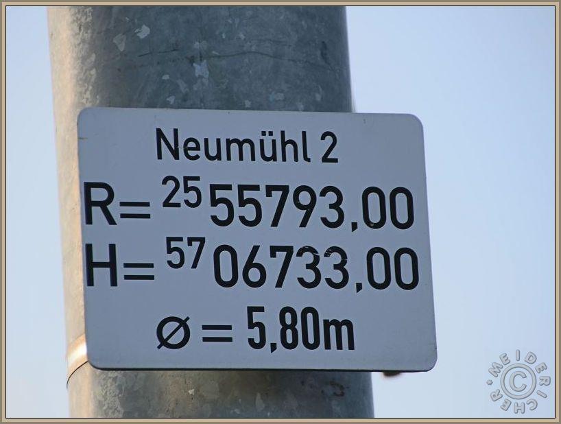 Zeche Neumühl K-img_13