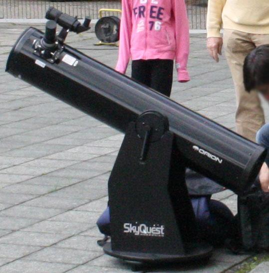 Quel télescope pour amateur débutant - Page 2 Img_9310