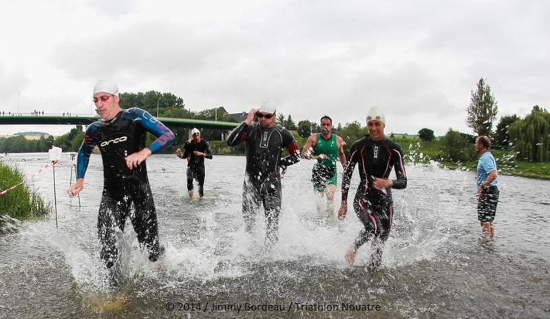Triathlon : Bapteme du feu en La Mineur 10470710