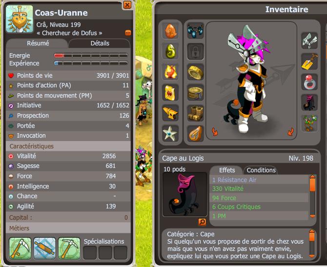 Candidature de Coas-Uranne  Cra_st10