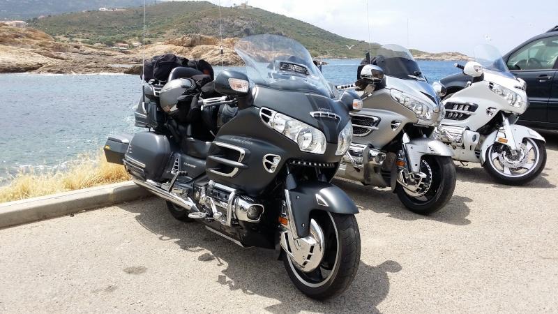 Séjour prévu en Corse en Juin 2014 20140511