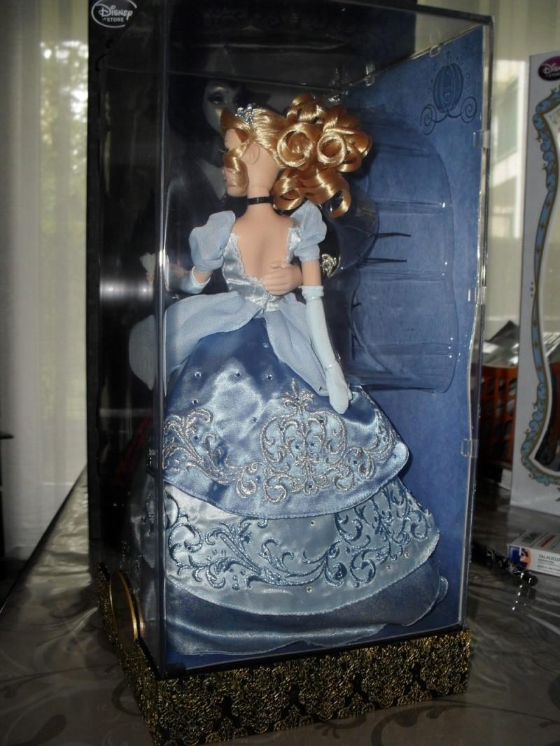 Disney Fairytale Designer Collection (depuis 2013) - Page 6 Sam_0019