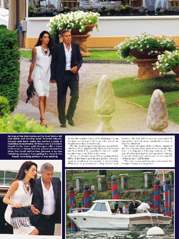 Photos surface of Clooney and Amal scouting wedding venues at Lake Como - Page 4 Hello_11
