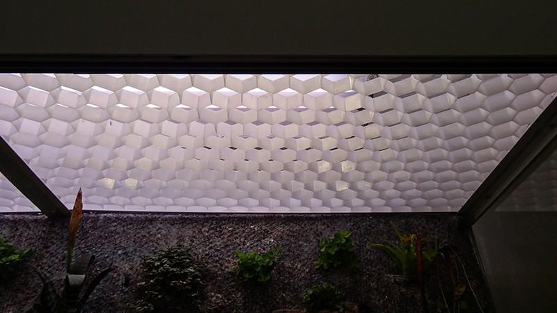 grille optique/eclairag Dsc00510
