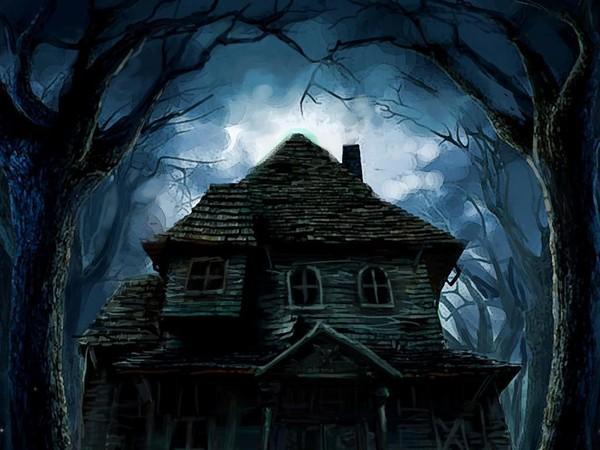 La plus belle Fete d'Halloween ! 1e545a10