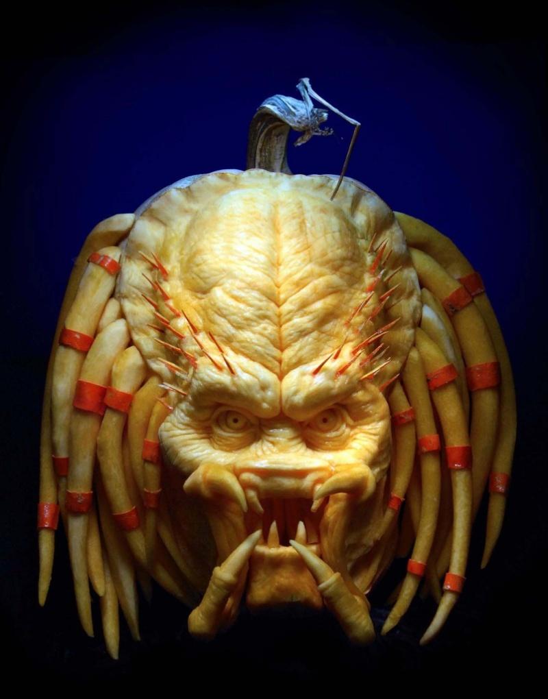 La plus belle Fete d'Halloween ! Citrou10