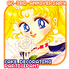 Special Sailor Moon Crystal Avatar Event (Starts on Monday July 7th 6am PST) Z76oki10