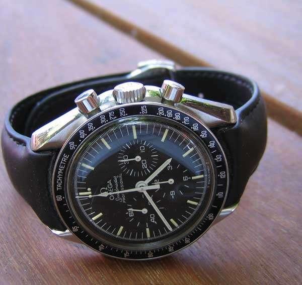 La montre du vendredi 13 juin Omega_11