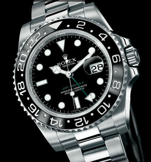 La montre du réveillon de Noël  Rolex-10
