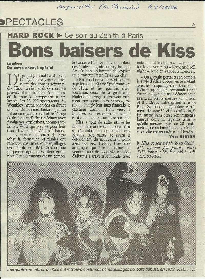 Paris, Zénith, 2/12/96 - Page 3 Le_par10