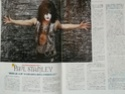 Mister Kiss Paper - Page 37 Dscf3612
