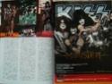 Mister Kiss Paper - Page 37 Dscf3614
