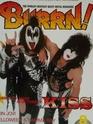 Mister Kiss Paper - Page 37 Dscf3615