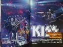 Mister Kiss Paper - Page 37 Dscf3616